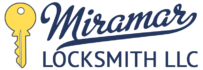 Miramar Locksmith LLC