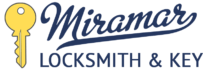 Miramar Locksmith & Key